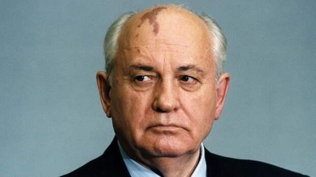 Пушков: Горбачев сознательно и намеренно разрушал страну и ее международные позиции