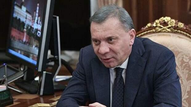 Российская оборонка полностью заместила украинские комплектующие отечественными разработками