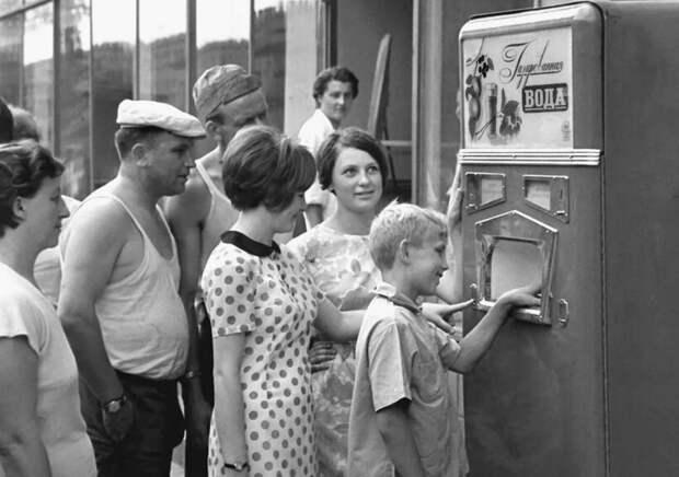 Устройства стали нерентабельны с приходом инфляции
