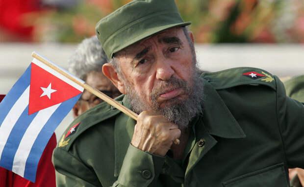 7 неудачных покушений на жизнь великих диктаторов