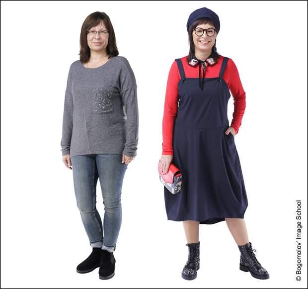 15 работ стилистов, которые доказывают, что правильный имидж из любой женщины делает королеву