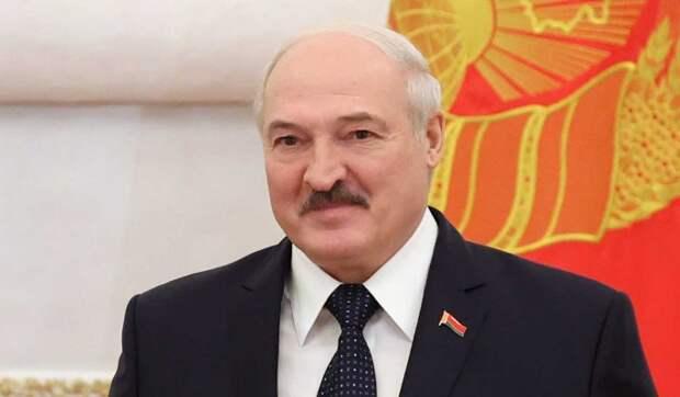 Обозреватель Дризе о визите Лукашенко в Сочи: Сейчас не время для углубленной интеграции