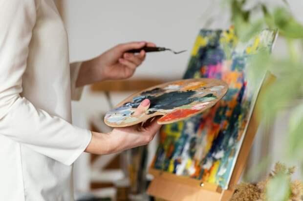В России можно будет получить бесплатно второе высшее образование в области искусств
