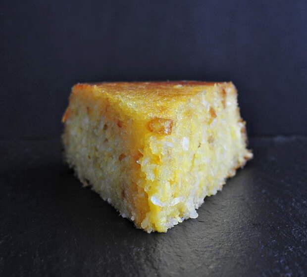 citrus-cornmeal-syrup-cake-01 (700x632, 319Kb)