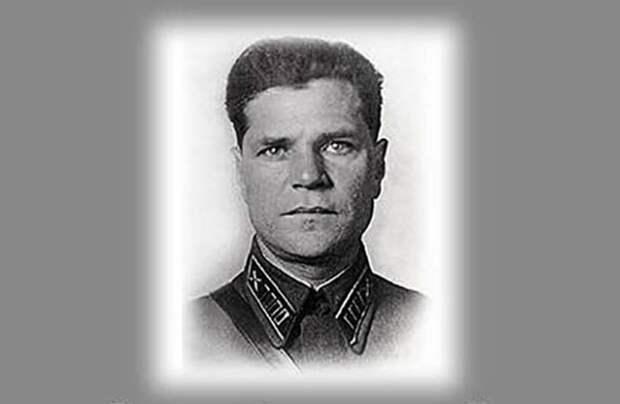Легенда для резидента: персональный водитель военного атташе