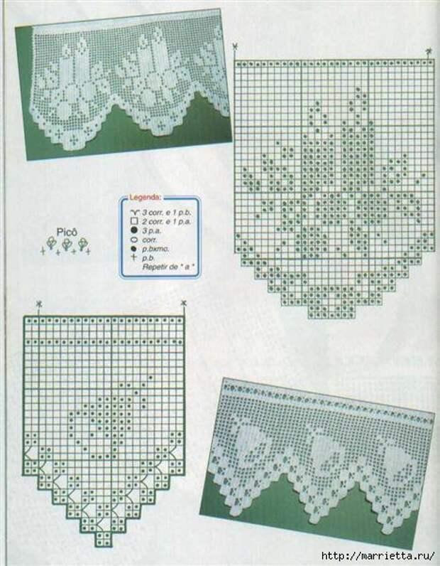 Bicos_croche_natal (467x600, 160Kb)