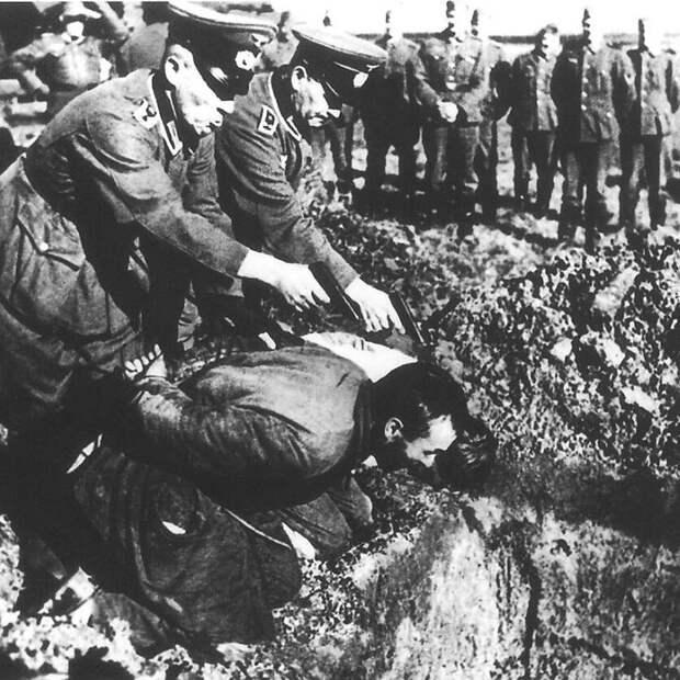 Гидеология фашизма, что творили гитлеровцы с русскими прежде чем расстрелять, что творили гитлеровцы с русскими женщинами, зверства фашистов над женщинами, зверства фашистов над детьми, издевательства фашистов над мирным населением