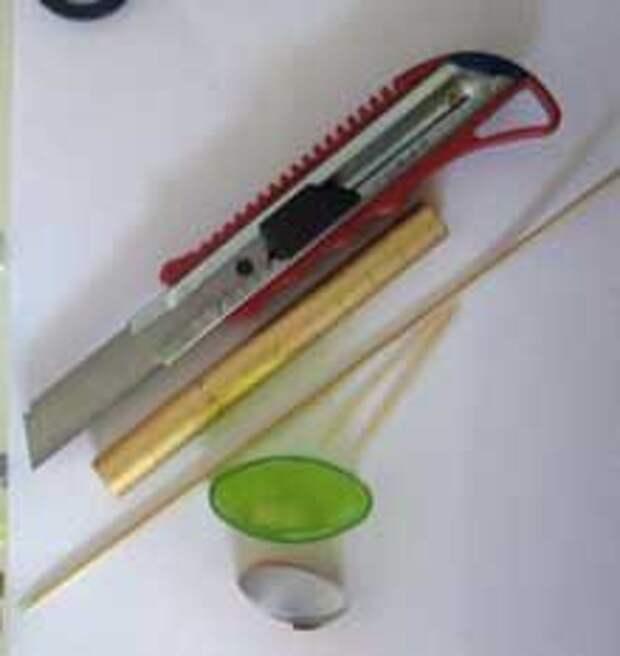 Техника мокуме-гане
