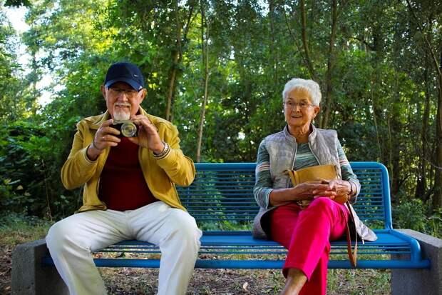 Право на отдых: кому положен досрочный выход на заслуженную пенсию?
