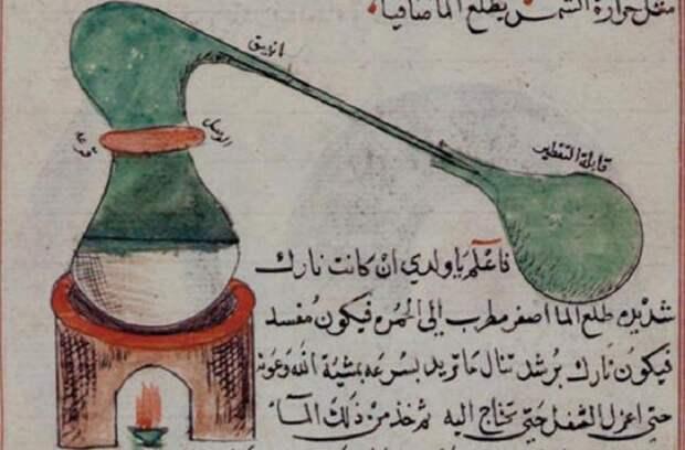 История водки: как Менделеев изобретал главный русский напиток