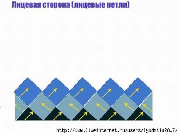 17-159x17 (410x308, 46Kb)