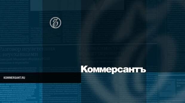 Посол США в России призвал наказать виновных в отравлении Навального