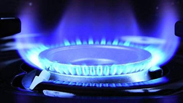 США заявили, что будут «противостоять» манипуляциям на рынке газа в Европе