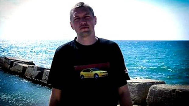 Станислав Клых дал показания против Арсения Яценюка