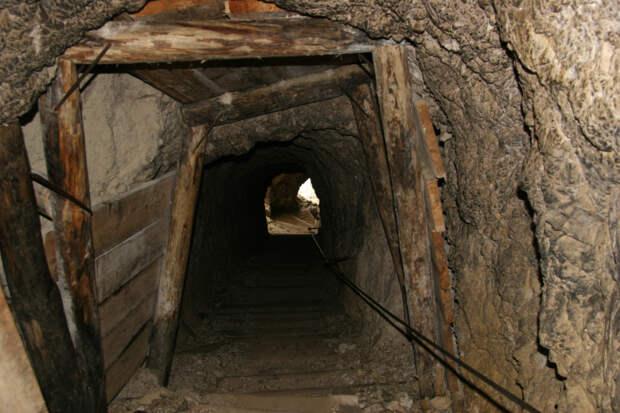 gallerie-del-lagazuoi-21.jpg
