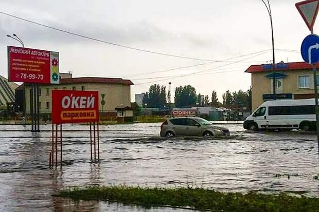 01-07-2015-zatopilo-dozhd-grad-groza-molniia-27