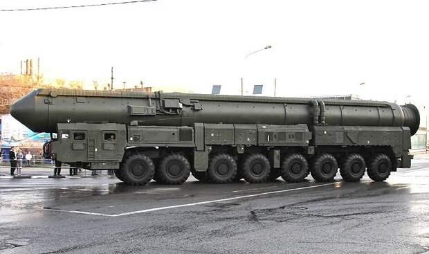 """Штаб """"АТО"""": """"сказать, что Россия ввела войска - ничего не сказать"""""""