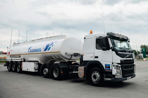 Gazprom_neft_benzovoz