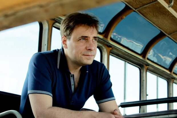 Сын Виктора Цоя выступил против выхода в прокат нового фильма Алексея Учителя