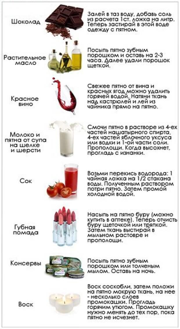 http://margaritova.ru/wp-content/gallery/av/1_57.jpg