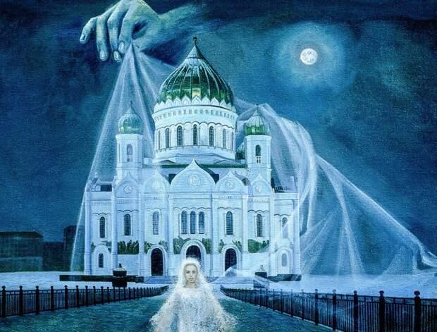 Куда пойти, что посмотреть: Мюзиклу «Иисус Христос — суперзвезда» исполняется 30 лет