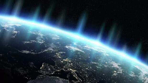 Цена победы в космической битве: почему США и СССР не стали драться?