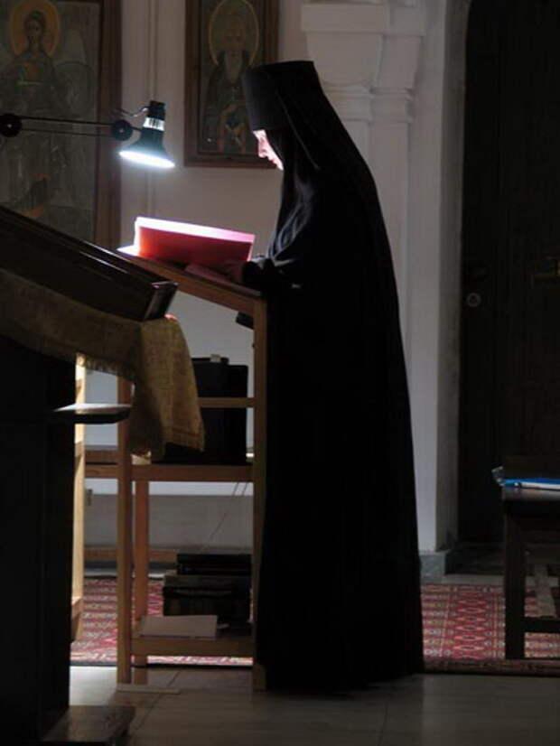 Заказать чтение Неусыпаемой Псалтири в монастырях Иерусалима