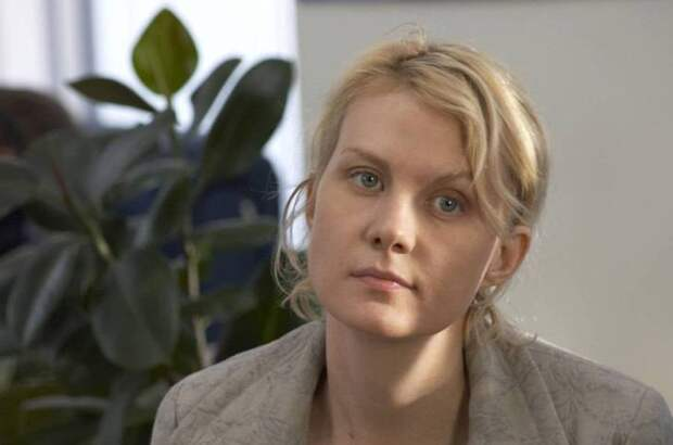 Как менялась «богиня российского кинематографа» Рената Литвинова
