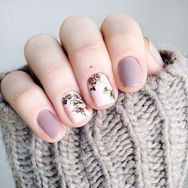 Nails34