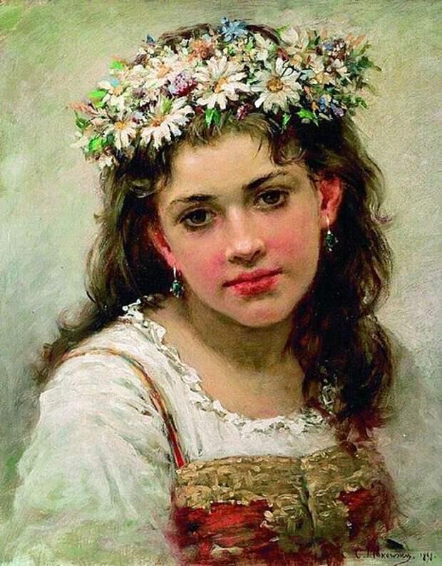 File:Маковский Головка девочки 1889.jpg