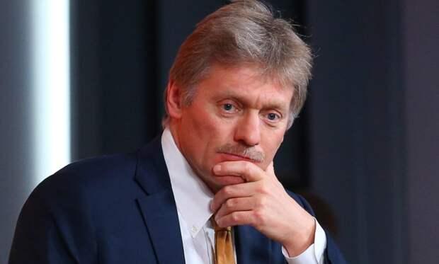 Песков сообщил о катастрофической нехватке мигрантов в России