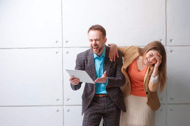 Как насолить, наперчить и лишить сахара жизнь коллеги в офисе