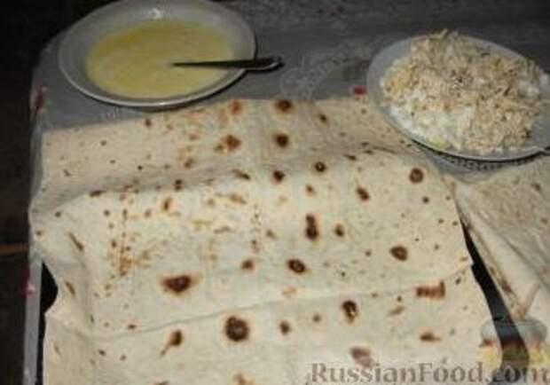 http://img1.russianfood.com/dycontent/images_upl/15/big_14933.jpg