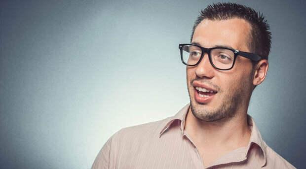Блог Павла Аксенова. Анекдоты от Пафнутия про шопинг. Фото alen44 - Depositphotos