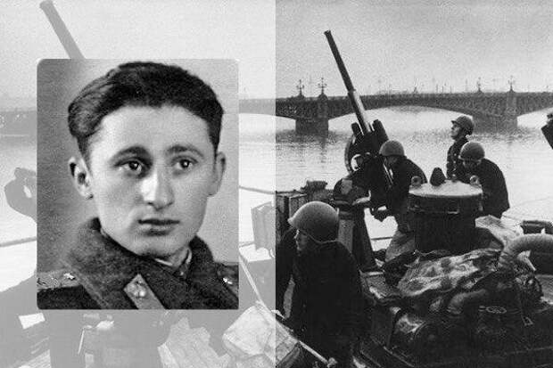 Григорий Гельфенштейн: как оператор РЛС предотвратил советский «Перл-Харбор»