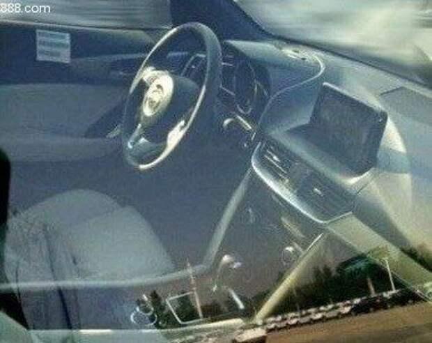 MazdaKoeru3