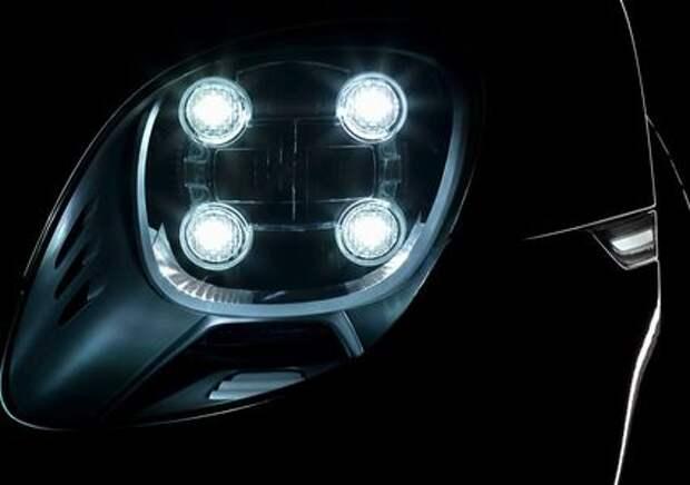Революция 960: суперкар Porsche сокрушит соперников числом и умением