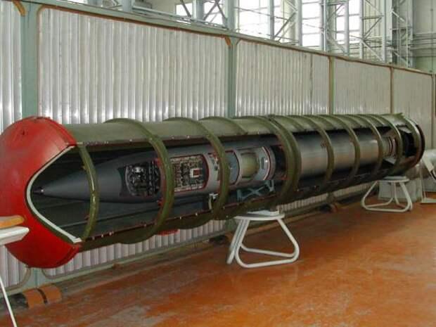 Зенитно-ракетный комплекс С-300 – достойная защита от воздушного удара