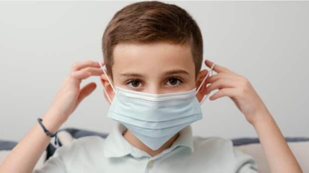 Количество смертей откоронавируса достигло 437 вКабардино-Балкарии