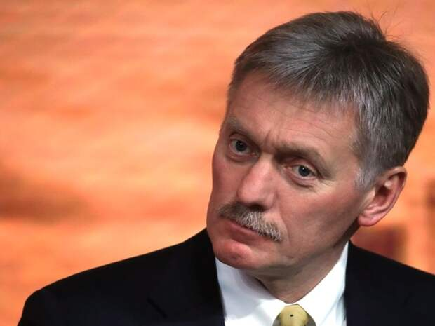 В Кремле пообещали проверить информацию о высадке пассажиров из самолета ради полета губернатора Забайкалья
