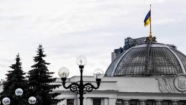 Политолог рассказал на передаче у Норкина об американских «шпаргалках» на Украине
