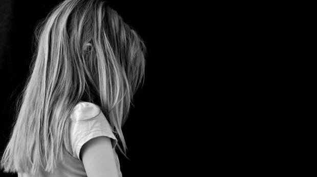 В Челябинской области 12-летняя школьница зарезала своего отчима