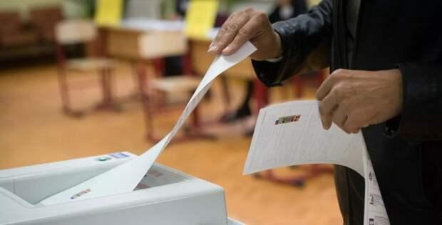 Эксперт объяснил, почему явка на этих выборах оказалась гораздо выше