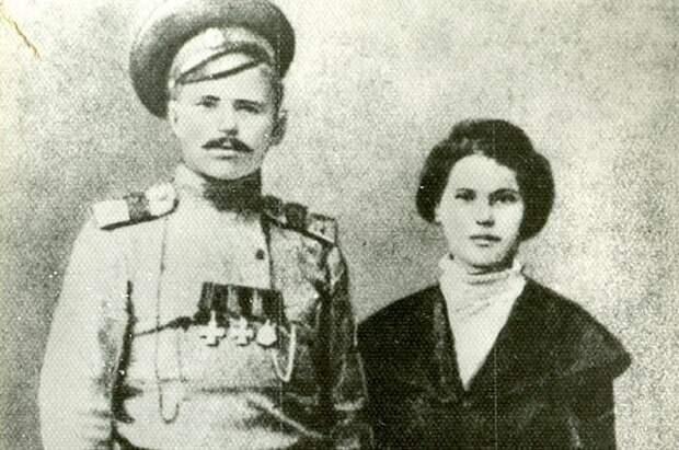 Воспоминания соратников и противников Чапаева о легендарном комдиве