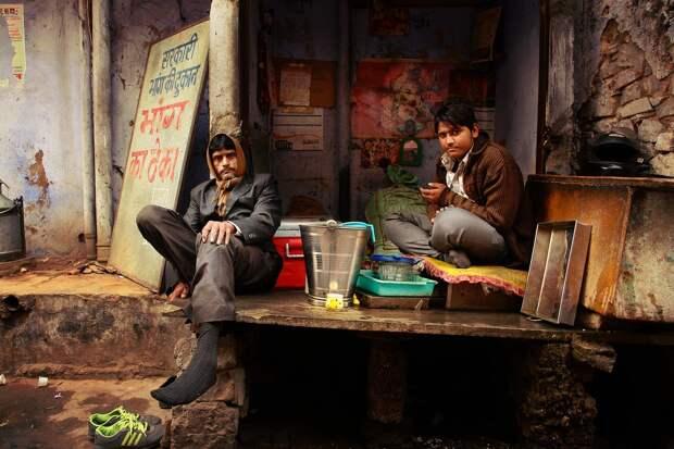 Jaipur10 Оттенки серого. Оттенки розового