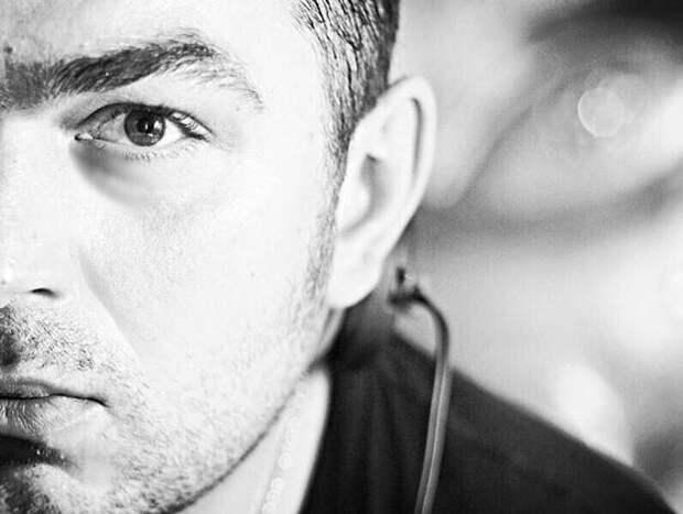 Стали известны обстоятельства смерти DJ Grad