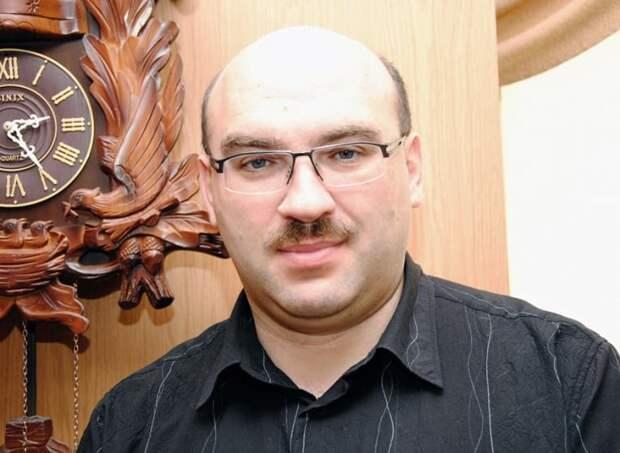 Скончавшегося бывшего вице-спикера Гордумы Ижевска Василия Шаталова признали виновным в мошенничестве
