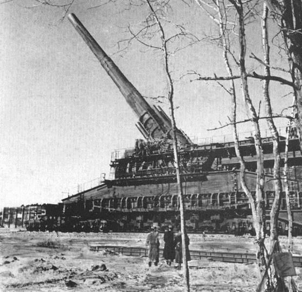 Стратегические проекты Николая II сыграли решающую роль в победе в Великой Отечественной войне