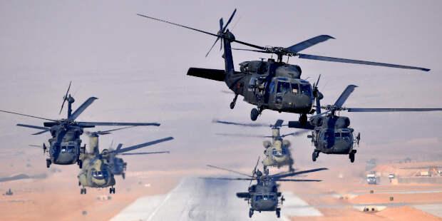 Военные начнут готовить летчиков в виртуальной реальности