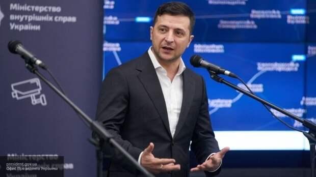 Колташов объяснил, почему промышленность Украины не восстановить без России